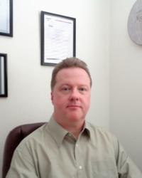 Kevin Turner HPD PNLP CNHC NCH