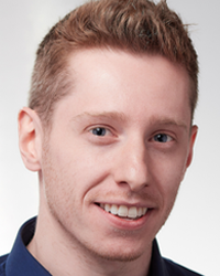James Cormack - National Council Hypnotherapy, CNHC, QCHPA