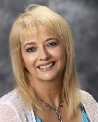Liz Cornwallis HPD,Dip.AHMT,CNHC(reg.) anxiety, phobias & weight loss specialist