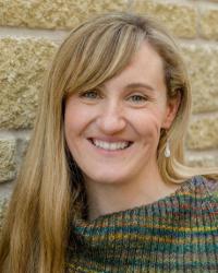 Lauren Metcalfe DSFH HPD CNCH(Reg.) MNCH(Reg.) AfSFH(Reg.)
