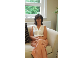 Diane Woolrich.  Ma Counselling, Diploma CBH, MBACP, CNHC and AGHR<br />Being True To You.