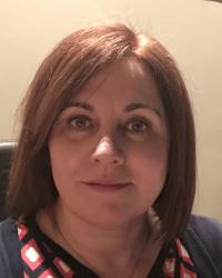 Mandy Reid-Anxiety Specialist