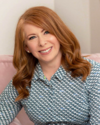 Joanne Quinn DipAdvHyp - Advanced Clinical Hypnotherapist
