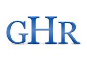 GHR Membership