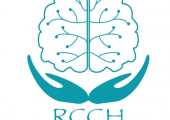 R Clifford Cognitive Hypnotherapy & Mindfulness Coaching