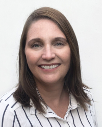 Lisa Blake - Anxiety and Stress Specialist
