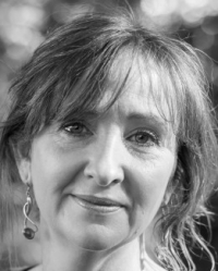 Alison Oxley MSc, Clinical Hypnotherapist & HypnoBirthing Practitioner