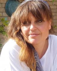 Sarah Jayne Whittlesea. Hyp CS. MHS.   Emergence Hypnotherapy