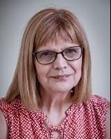 Linda Clarke GQHP B.Msc. M.Msc
