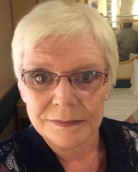 Paula Thomas. DHyp(Pract), GQHP, GHR Reg.