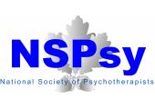 NsPsy
