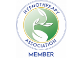 Hynotherapy Association<br />Member