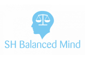 SH Balanced Mind<br />company logo