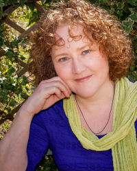 Clair Cooke (Wellbeing Hypnosis) DCH, DHP, GQHP