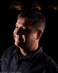 Andy Keogh - Hypnotherapy for Anxiety, Depression, Sleep problems.