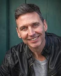 Neil Sunley - My Soul Coach