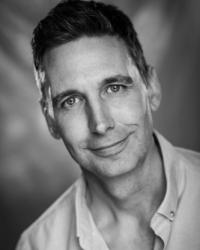 Neil Sunley - Specialist in Anxieties. Dip Hyp. Master Hyp. FHT (Reg)