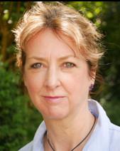 Sue Matthews DipH