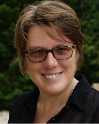 Sandra Slinger