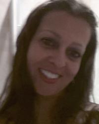 Debby Ghosh