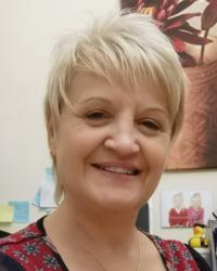 Wendy Hutton
