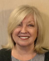 Eileen Sweeney  Dip Hyp, DSFH, HPD, MNCH (Reg) AFSFH