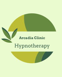 Arcadia Hypnotherapy Clinic