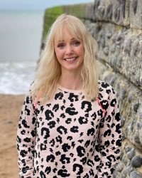 Ali Scott Coaching And Cognitive Hypnotherapy