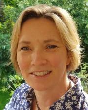 Jude Hoy - Hoy Hypnotherapy, West Bridgford, Nottingham
