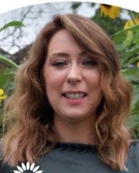 Claire Ashby BA Hons SW , Cert Hyp, Dip Meditation, CHFP Fertility