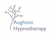 Aughton Hypnotherapy <br />Logo