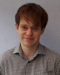 Andrew Laing BSc (Hons), HPD, NCFE