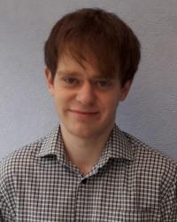 Andrew Laing BSc (Hons), HPD, NCFE