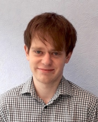 Andrew Laing BSc (Hons), HPD, NCFE - Rochester Hypnotherapy Clinic