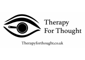 David Edward - Therapy For Thought image 1