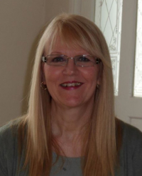 Norma Williams BA (Hons) Counselling MBACP GQHP Hypnotherapy (GHR)