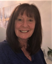 Karen Hemmings Dip.AHT - The Healing Mind