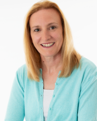 Fiona Shaw, BSc (Hons), Advanced Clinical Hypnotherapist