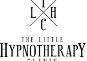 The Little Hypnotherapy Clinic