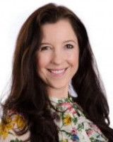 Adele Parr @ Hypnotherapy Lounge Leeds DSFH, HPD, MNCH (reg), MAfSFH