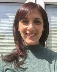Silvana Bevan, D.Hyp C.H., DipHB (KGH)