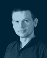 Adrian Jackson - Specialist in Anxiety & Depression (DipCHyp, CNHC (Acc), HPD)