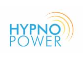 HypnoPower