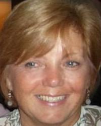 Lorraine Barker