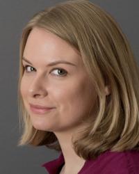 Jess Morgan BA(Hons) HPD, DipCHyp, NLP. NCH