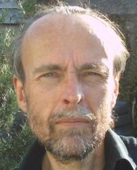 Pete Luce MNCH(Acc), CNHC