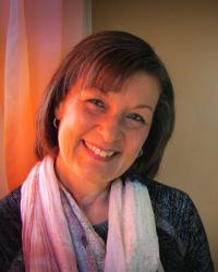 Deborah Anderson - Cert Hyp C S.
