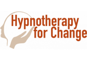 www.hypnotherapyforchange.co.uk<br />Change your thinking to change your life