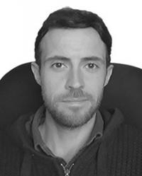 Philip Goulbourne CHP(NC), MNSHP, CNHC   Hypnotherapist