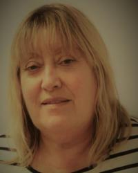 Dawn O'Donoghue B.Ed.(Hons), GQHP, GHR, CNHC